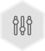 Domain Bulk Tools