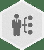 Premium DNS Management
