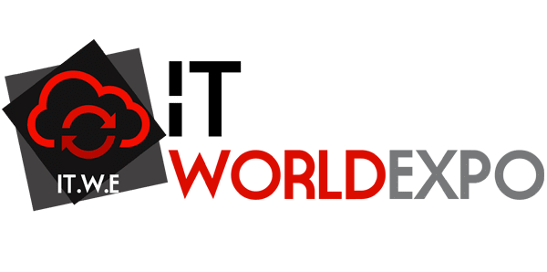 IT-World-Expo