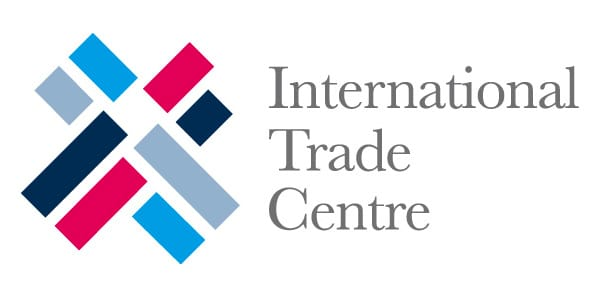 International-Trade-Center