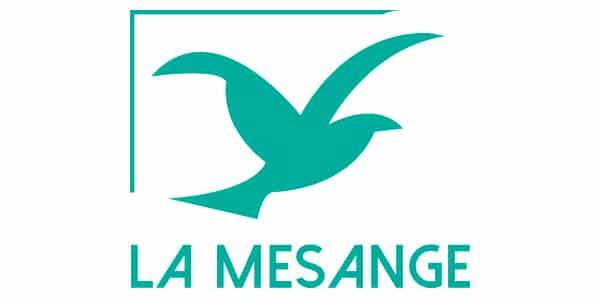 Logo-LaMesange