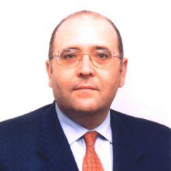 Walid Gaddas