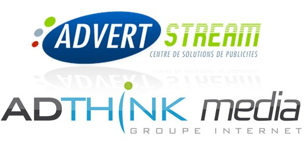 client-advertstream