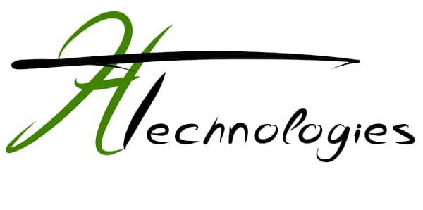 h-Technologies