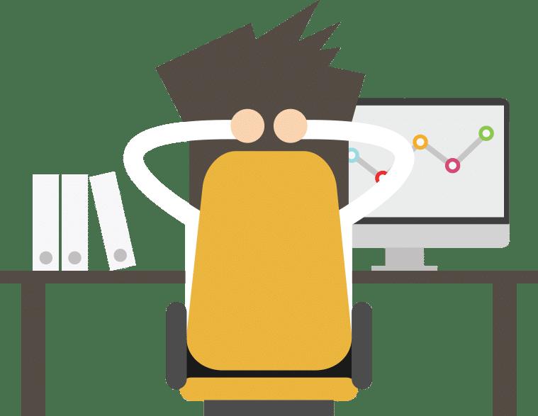 SEO Audit Technique Site Web